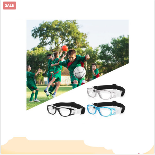 Safety Equipment For Your Sports Activities